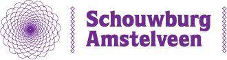 Schouwburg Amstelveen