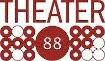 Hof 88