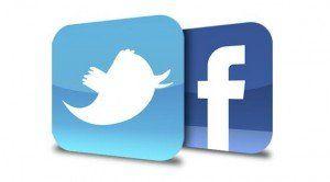 Volg ons ook op Twitter & Facebook