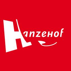 Hanzehof