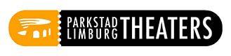 Parkstad Limburg