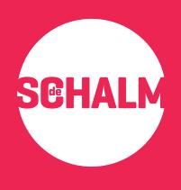 De Schalm