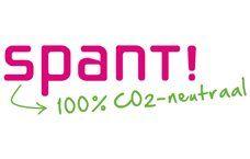 Spant