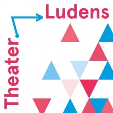 Theater Ludens