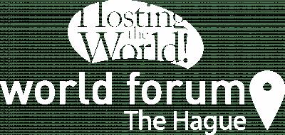 WorldForum