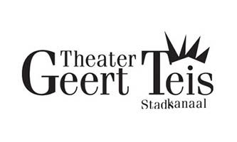 Geert Teis