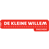 De Kleine Willem