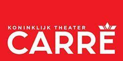 koninklijk theater carre