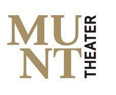 Munttheater