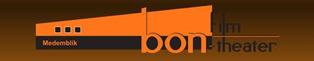 Bon Theater