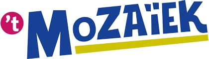 Mozaïek