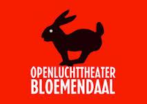 Openluchttheater Caprera