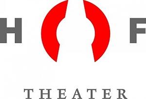 Hof theater