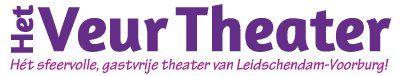 Veur Theater