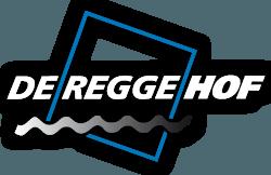 Reggehof