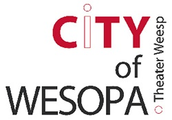 City of Wesopa