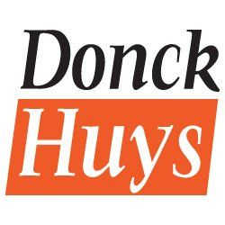 Donckhuys