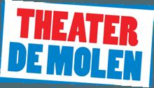 Theater De Molen