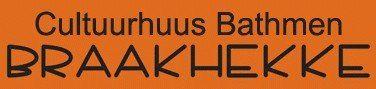 Cultuurhuus-Braakhekke