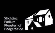 Kloosterhof