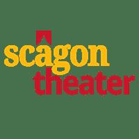 Scagon Theater