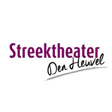 Streektheater Den Heuvel