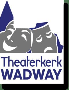 Theaterkerk Wadway