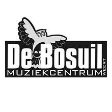 De Bosuil