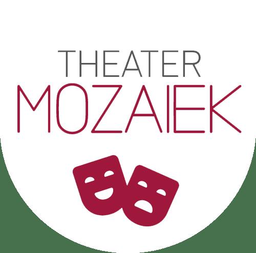 Theater Mozaiek