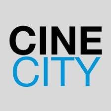 Cinecity