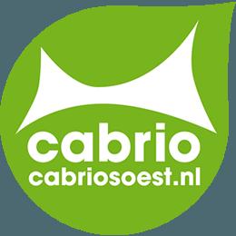 Openluchttheater Cabrio Soest