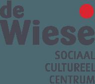 De Wiese, Schalkwijk