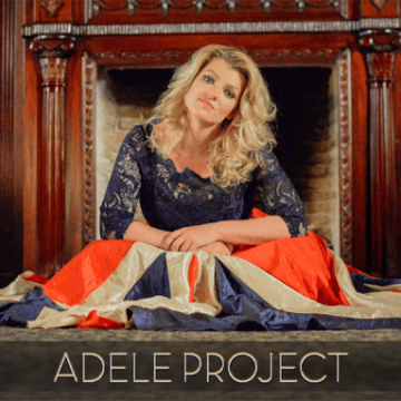 ADELE project