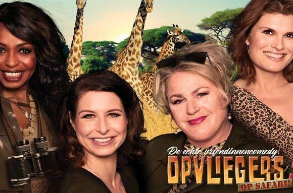 Opvliegers 5