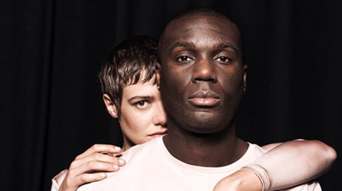 Othello – Het Nationale Theater – Theater tickets