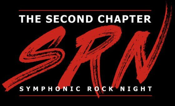Symphonic Rock Night