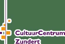 CultuurCentrum Zundert