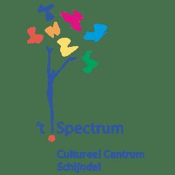 't Spectrum