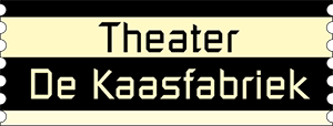 De Kaasfabriek