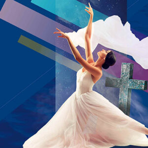 Charkov City Opera & Ballet – Giselle