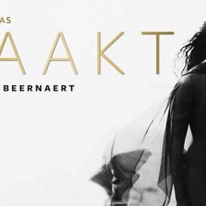 Isabelle Beernaert presenteert – NAAKT