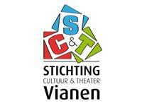 Theater Vianen