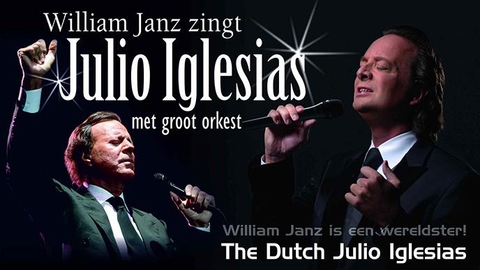 William Janz