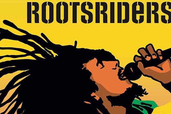 Rootsriders