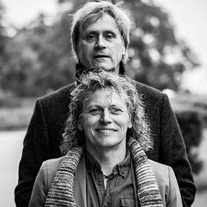 The Best Of Simon & Garfunkel – Muziek kaartjes