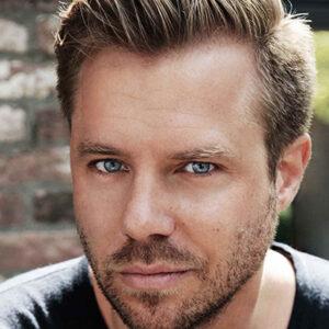 Interview – Thijs Römer – Theater agenda