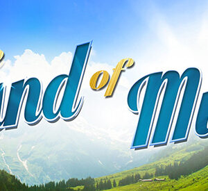 The Sound Of Music – Theater