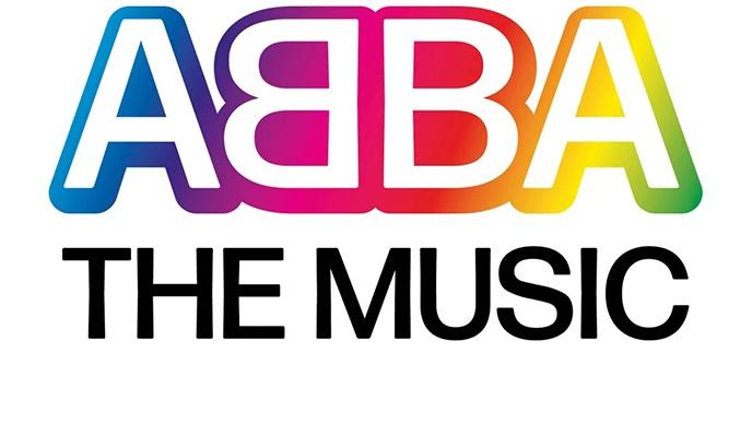 ABBA The Music