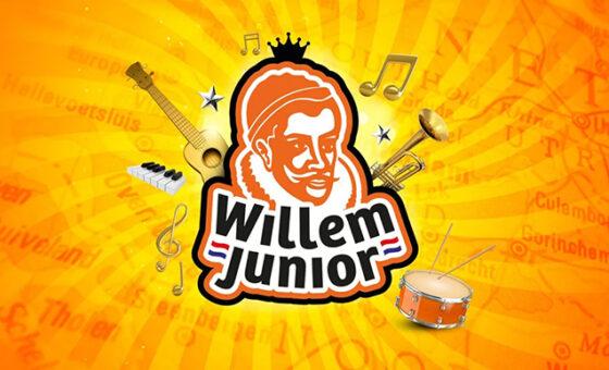 Willem Junior