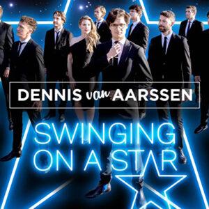 Dennis van Aarssen